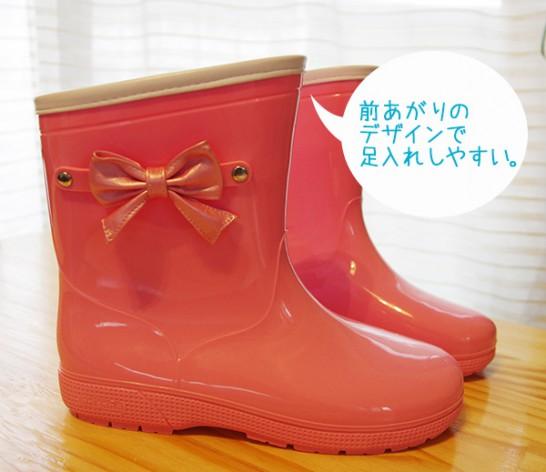 rain-boots07