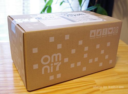 omni06