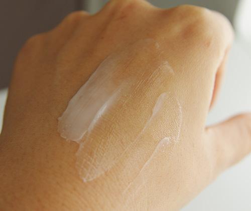 コーセー 米肌 活潤リフトクリーム 口コミ