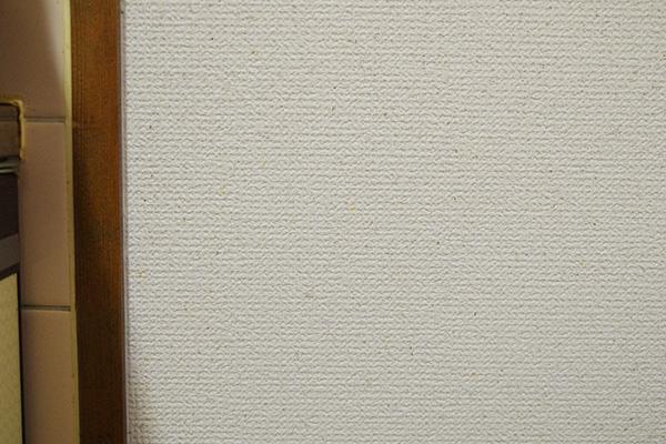 クリーンシュシュ 壁紙汚れ 落ちた