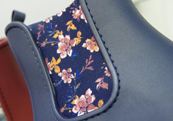 クロックス 長靴 ショート フリーセールチェルシー サイドゴア 口コミ